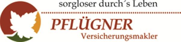 Pflügner Versicherungsmakler GmbH & Co. KG