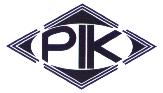 Firmenlogo: PIK Inkassodienst Bad Homburg