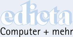 Bild zu edicta GmbH in Stuttgart