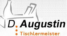 Bild zu Bau und Möbeltischlerei Detlef Augustin in Bielefeld