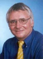 Rechtsanwalt Michael Hummel Offenburg