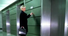 BE-Lift Beratungs GmbH Aufzugsplanung München
