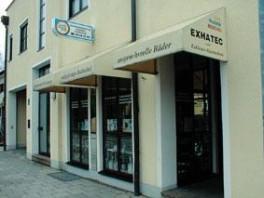 EXHATEC GmbH München