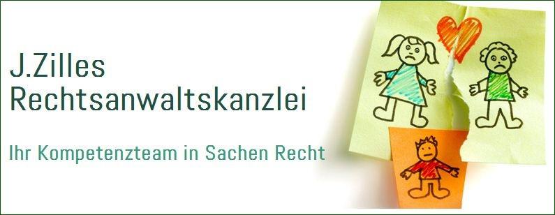 Bild zu Rechtsanwältin Jutta Zilles in Erftstadt