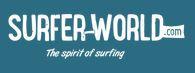 Bild zu surfer-world.com in Laufenburg in Baden