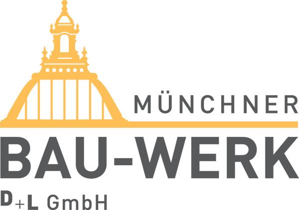 Bild zu Münchner Bauwerk GmbH in München