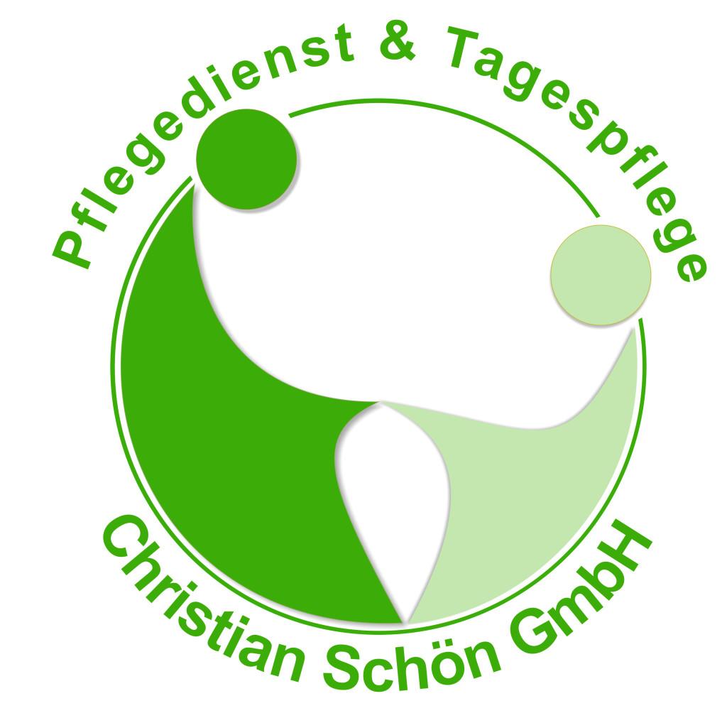 Bild zu Pflegedienst & Tagespflege Christian Schön GmbH in Prenzlau