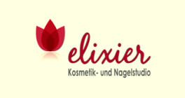 Elixier Kosmetik GbR Fürth, Bayern