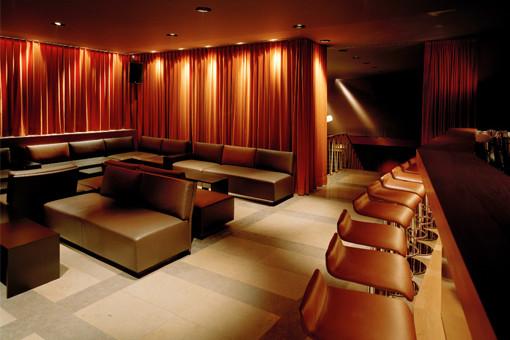 purist gmbh ludwigsburg kontaktieren. Black Bedroom Furniture Sets. Home Design Ideas