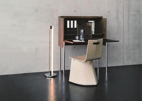 purist gmbh in ludwigsburg branchenbuch deutschland. Black Bedroom Furniture Sets. Home Design Ideas
