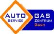 Bild zu Autogaszentrum Goch in Goch
