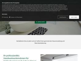 Emil Matej GmbH Viersen