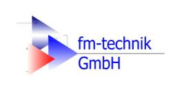 fm-technik GmbH Hamburg