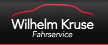 Fahrservice Kruse KG Lüneburg Winsen HH