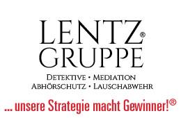 Bild zu Detektei Lentz & Co. GmbH in Darmstadt