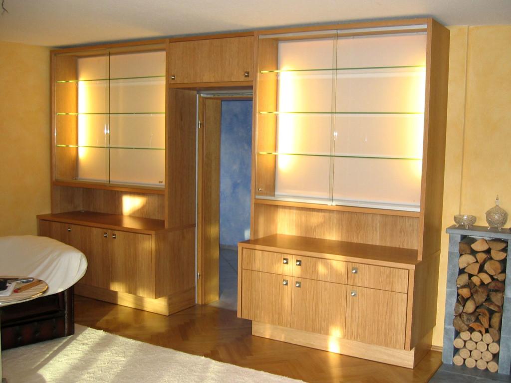 tischlerei erkner gmbh in erkner branchenbuch deutschland. Black Bedroom Furniture Sets. Home Design Ideas