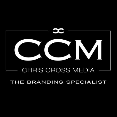 Bild zu Chris Cross Media Werbeagentur in Hanau