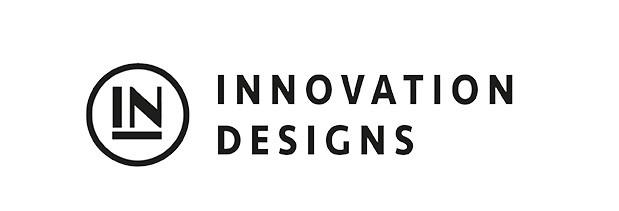 Innovation Designs