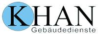 Khan Gebäudedienste in Neuwied