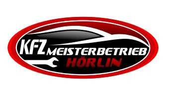 Logo von Steffen Hörlin KFZ-Meisterbetrieb