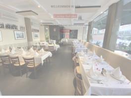 Cucina Italiana GmbH Nürnberg, Mittelfranken