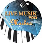 Logo von Alleinunterhalter Markus