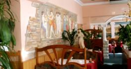 Restaurant Dionysos Kaarst Kaarst