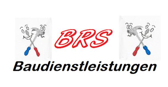 Bild zu BRS Baudienstleistungen in Ranstadt