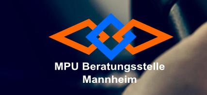 Bild zu MPU Ltd. in Mannheim