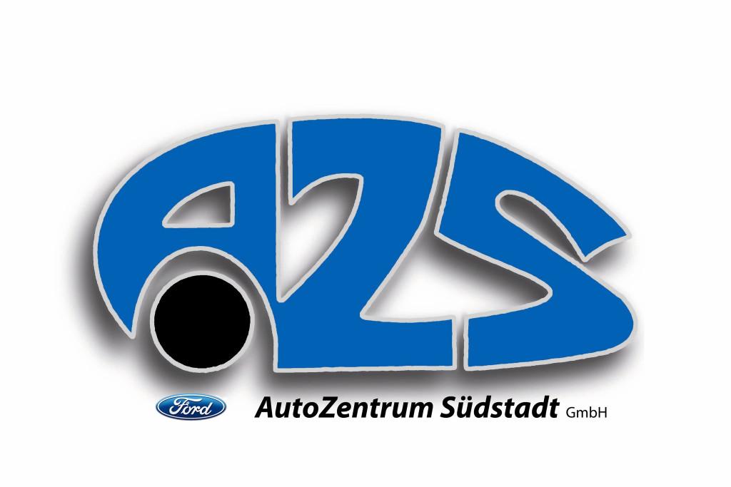Bild zu AutoZentrum Südstadt GmbH in Rostock