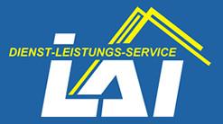 Bild zu Marcello Lai Dienstleistungsservice in Freiburg im Breisgau