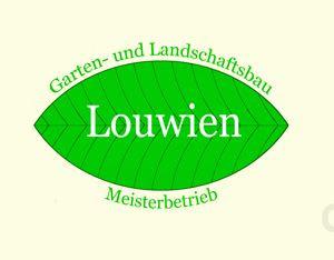 Bild zu Garten- und Landschaftsbau Hamburg Elbvororte Louwien KG in Hamburg