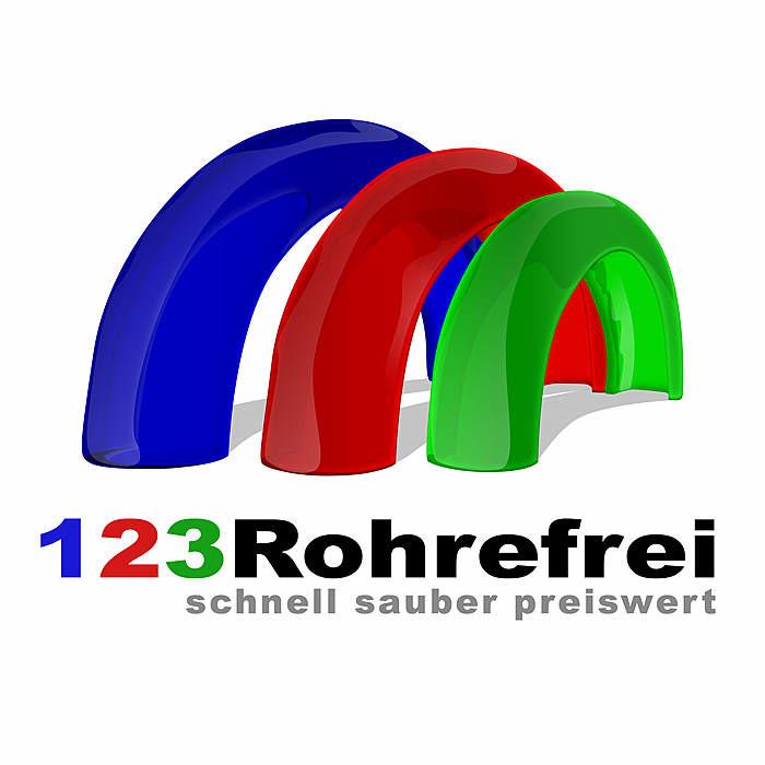 Bild zu 123Rohrefrei in Kerpen im Rheinland