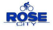 Bild zu Rose City GmbH in Bocholt