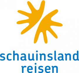 Firmenlogo: Schauinsland-Reisen GmbH