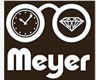 Bild zu Erich Meyer Uhren & Optik GmbH in Lilienthal