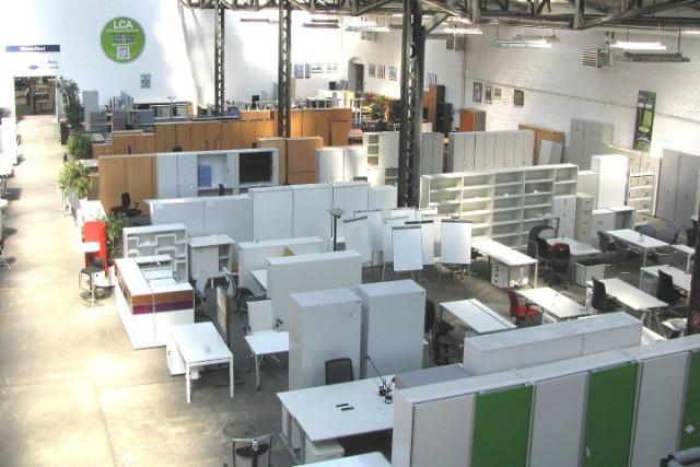 office 4 sale b rom bel gmbh lagerverkauf bei berlin frankfurt d sseldorf und linden bei. Black Bedroom Furniture Sets. Home Design Ideas