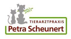 Bild zu Tierarztpraxis Petra Scheunert in Solingen