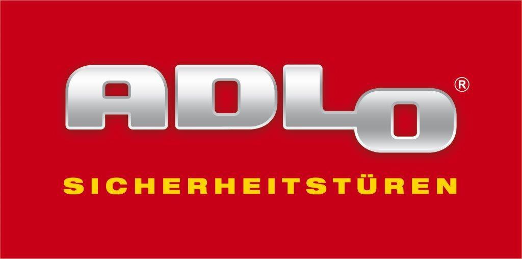 Bild zu Adlo Sicherheitstüren GmbH in München