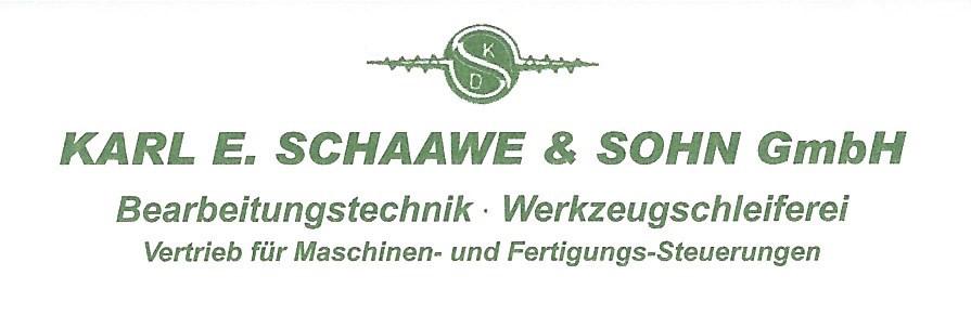 Bild zu Karl E. Schaawe & Sohn GmbH in Delmenhorst