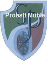 Logo von Pröbstl Mühle, Georg Pröbstl