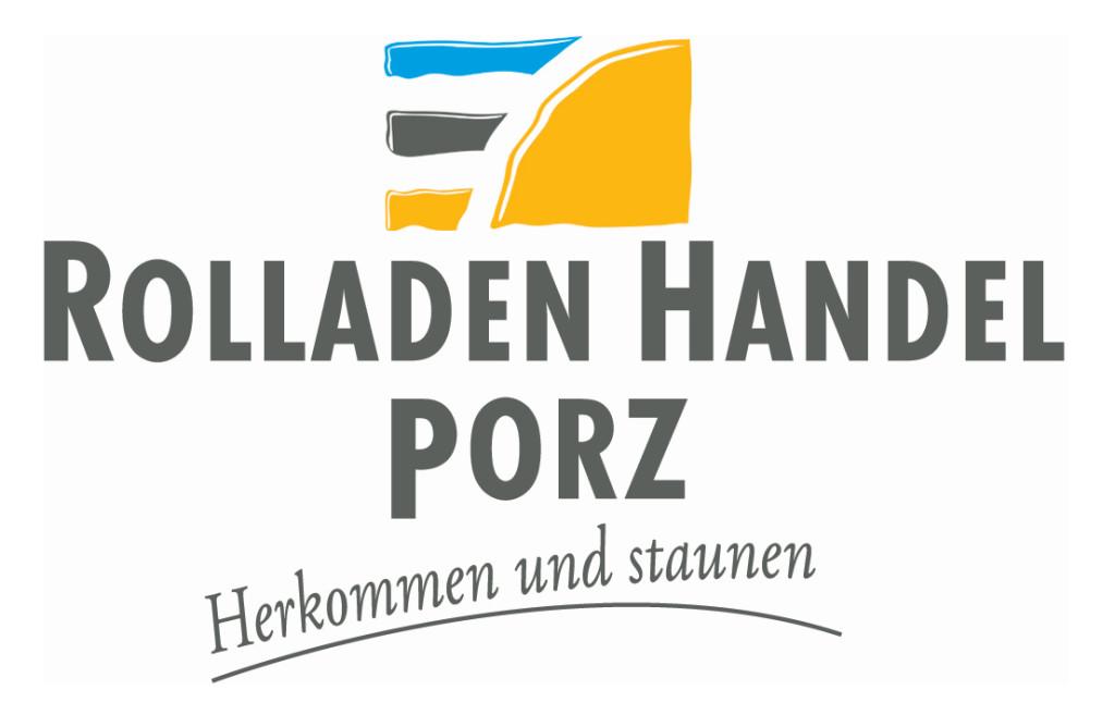 Bild zu Rolladen Handel Porz GmbH in Köln