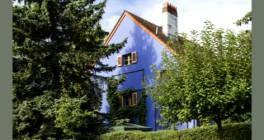 Trockenbau Mansion Saarlouis