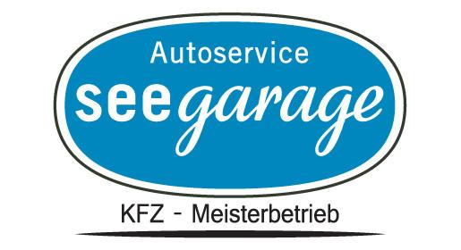 Bild zu Seegarage Friedrichshafen GmbH in Friedrichshafen
