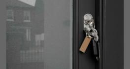 Schlüsseldienst Regel Düsseldorf