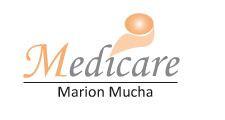 Medicare Mucha