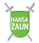Bild zu Hansazaun GmbH in Ellerbek Kreis Pinneberg