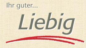 Firmenlogo: Bäckerei Ihr guter Liebig, Inhaber Kurt Liebig