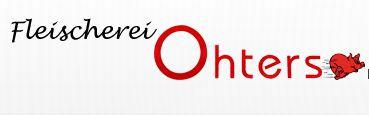 Bild zu Fleischerei Ohters GmbH in Essen
