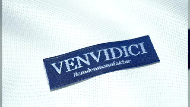 Bild zu Stefan & Michael Schmid GbR - VENVIDICI® Hemdenmanufaktur in Wanfried